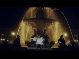 Бренд Victoria's Secret представил новогодний ролик с ангелами в Париже